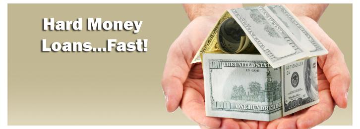 Cash advance fee bmo image 4